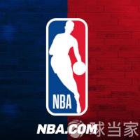 NBA咨讯