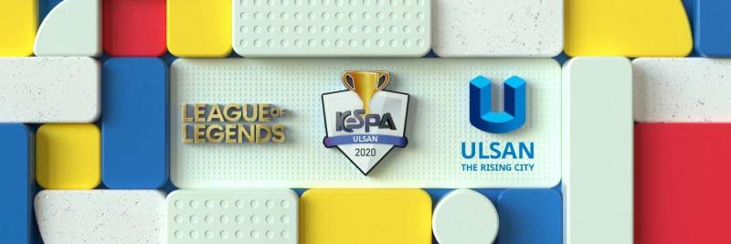 KeSPA杯6強賽綜述:Deft-Chovy將再戰DWG