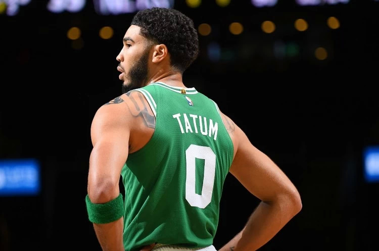 NBA会因为新冠病毒再次停赛吗