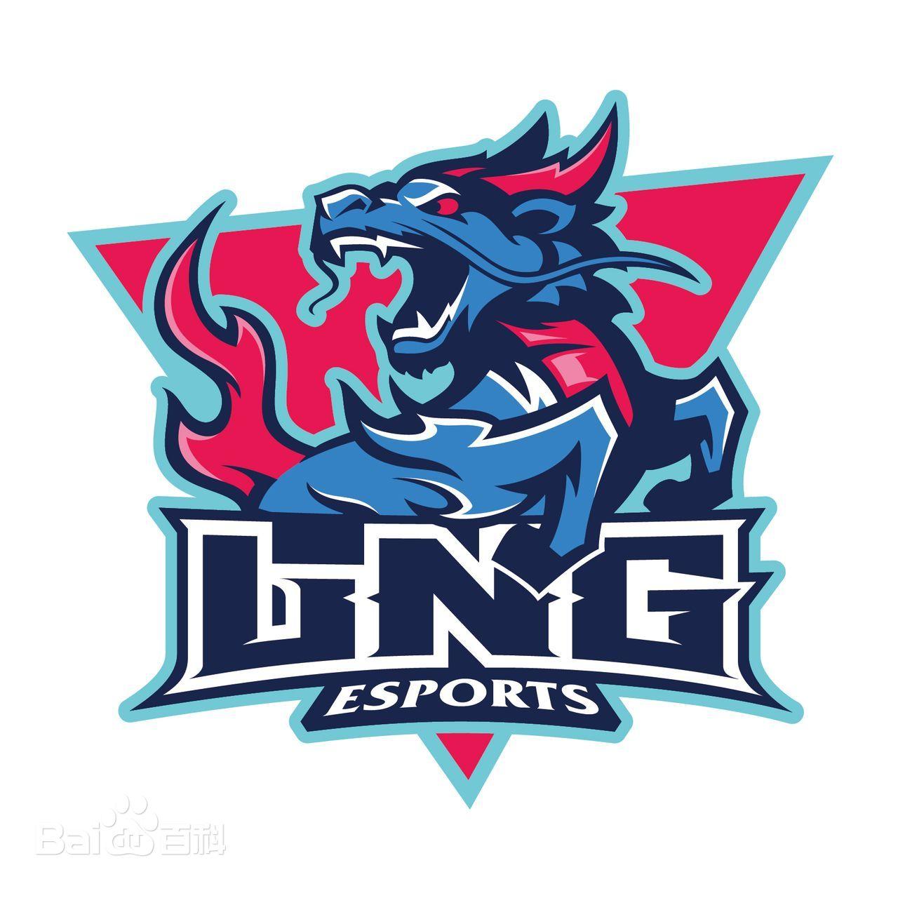 LNG蘇州主場暫停售票:對陣BLG和ES的比賽不開放線下觀賽